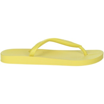 Topánky Ženy Žabky Ipanema 82591 Yellow