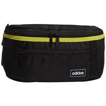 Tašky Ľadvinky adidas Originals Str Waistbag Čierna