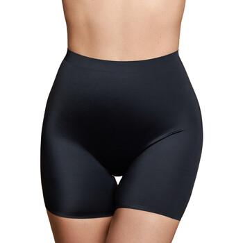 Spodná bielizeň Ženy Formujúce prádlo Bye Bra 1215 Čierna