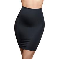 Spodná bielizeň Ženy Formujúce prádlo Bye Bra 1225 Čierna