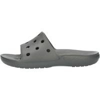 Topánky Ženy Espadrilky Crocs 206121 Grey
