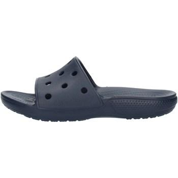 Topánky Muži Sandále Crocs 206121 Blue