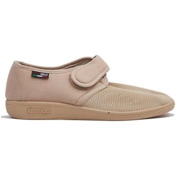 Topánky Ženy Papuče Gaviga GA143be blu