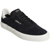 Topánky Skate obuv adidas Originals 3mc Čierna