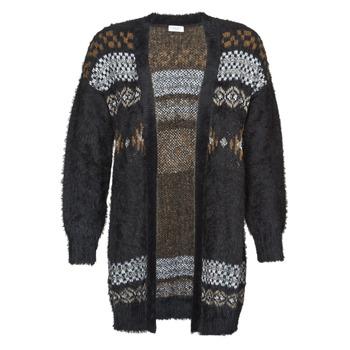 Oblečenie Ženy Cardigany Liu Jo MF0162-MA89J Viacfarebná