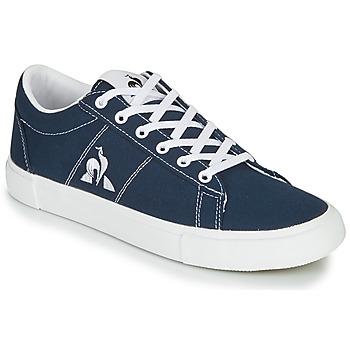 Topánky Nízke tenisky Le Coq Sportif VERDON PLUS Modrá