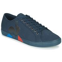 Topánky Muži Nízke tenisky Le Coq Sportif VERDON BOLD Modrá