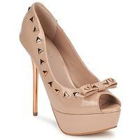 Topánky Ženy Lodičky Carvela GWENDOLYN Svetlá telová