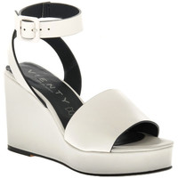 Topánky Ženy Sandále Vienty HIELO NOX Bianco
