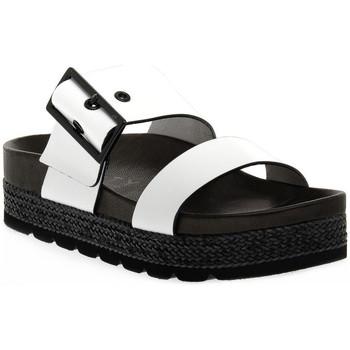 Topánky Ženy Sandále Vienty BLANCO VOX Bianco