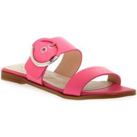 Topánky Ženy Sandále Vienty ROSA JIMENA Rosa