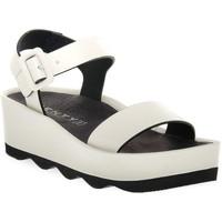 Topánky Ženy Sandále Vienty RUBI HIELO Bianco
