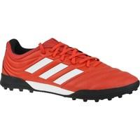 Topánky Muži Futbalové kopačky adidas Originals Copa 203 TF Červená