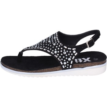 Topánky Ženy Sandále Xti BM888 Čierna