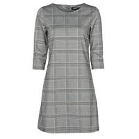 Oblečenie Ženy Krátke šaty Only ONLBRILLIANT Šedá