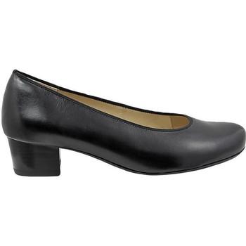 Topánky Ženy Lodičky Ara Brugge Heels Black