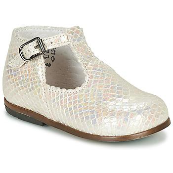 Topánky Dievčatá Sandále Little Mary BASTILLE Iris