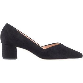 Topánky Ženy Lodičky Högl Personality Schwarz Heels Black