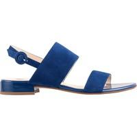 Topánky Ženy Sandále Högl Merry Blue Sandals Blue