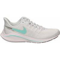 Topánky Ženy Fitness Nike WMNS  AIR ZOOM VOMERO grigio-azzurro