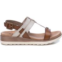 Topánky Ženy Sandále Xti 49845 HIELO Gris