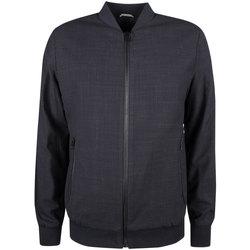 Oblečenie Muži Bundy  Antony Morato  Modrá