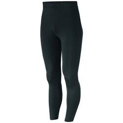 Oblečenie Muži Legíny Puma Liga Baselayer Long Tight Čierna