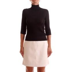 Oblečenie Ženy Svetre Relish CRAIG Nero