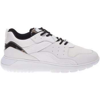 Topánky Muži Nízke tenisky Hogan HXM3710AQ14KFV692C bianco