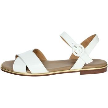 Topánky Ženy Sandále Repo 71533-E0 White