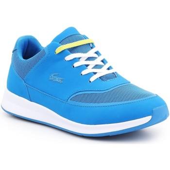 Topánky Ženy Nízke tenisky Lacoste Chaumont Lace 217 7-33SPW1022125 blue