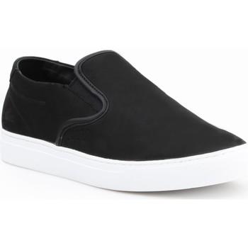 Topánky Muži Slip-on Lacoste Alliot Slip-On 216 7-31CAM0140024 black