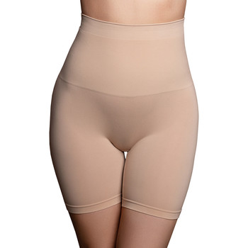 Spodná bielizeň Ženy Formujúce prádlo Bye Bra 1100 Béžová