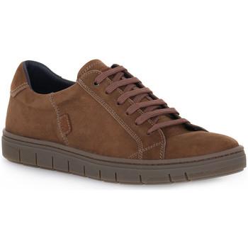 Topánky Muži Čižmy Grunland LOMO FANGO Verde