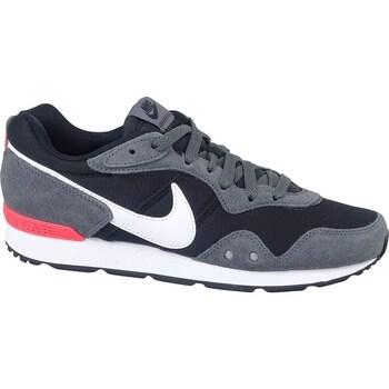 Topánky Muži Nízke tenisky Nike CK2944004 Biela, Čierna, Sivá