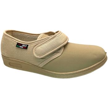 Topánky Ženy Papuče Gaviga GA193be blu