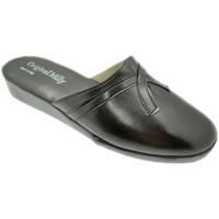 Topánky Ženy Nazuvky Milly MILLY2200pio grigio