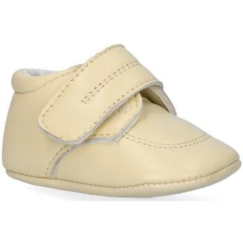 Topánky Chlapci Detské papuče Bubble 51657 Hnedá