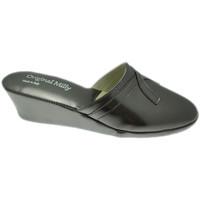 Topánky Ženy Nazuvky Milly MILLY2000pio grigio