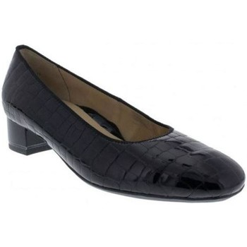 Topánky Ženy Lodičky Ara Graz Highsoft Black