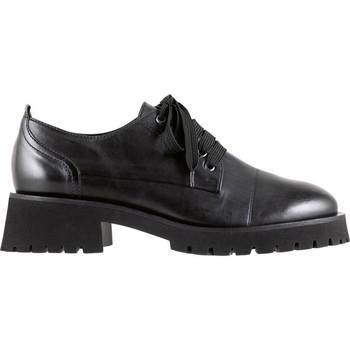 Topánky Ženy Derbie Högl Progresser Schwarz Black