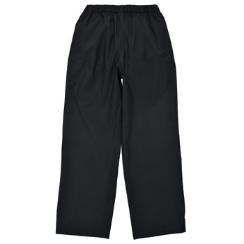 Oblečenie Deti Nohavice päťvreckové Columbia TRAIL ADVENTURE PANT Čierna