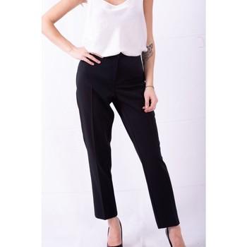 Oblečenie Ženy Padavé nohavice Persona By Marina Rinaldi OLIVO Bezfarebný