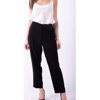 Oblečenie Ženy Padavé nohavice Persona By Marina Rinaldi RODI Bezfarebný