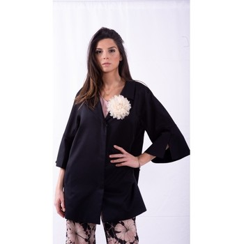Oblečenie Ženy Kabáty Persona By Marina Rinaldi TIBET Bezfarebný