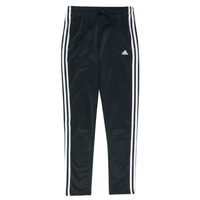 Oblečenie Dievčatá Tepláky a vrchné oblečenie adidas Performance G 3S PT Čierna