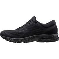 Topánky Muži Nízke tenisky Mizuno Wave Stream 2 Čierna