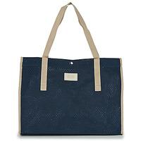 Tašky Ženy Veľké nákupné tašky  Banana Moon ZENON WODONGA Námornícka modrá