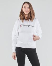 Oblečenie Ženy Mikiny Champion KOOLIME Biela