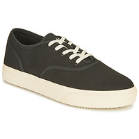 Topánky Nízke tenisky Clae AUGUST Čierna